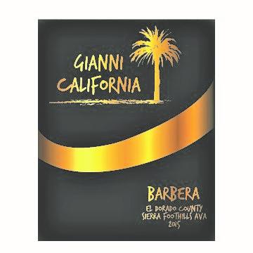 Ocean Beach News Article: BarberaFest 2019 -Gala Wine Release Celebration