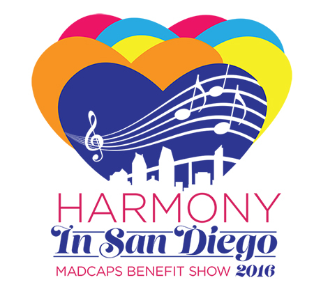 MADCAPS San Diego Announces 56th Annual Benefit Show
