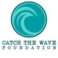 Ocean Beach News Article: Catch The Wave Foundation FUNdraiser