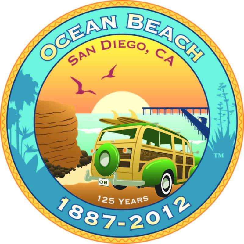Ocean Beach MainStreet Association