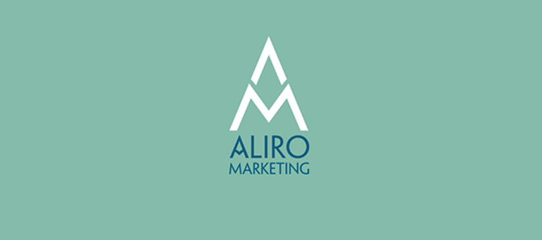 Aliro Marketing offering 3 part social media marketing training