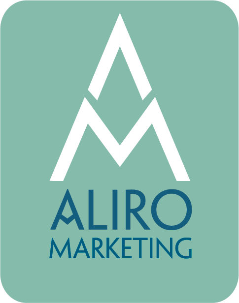 Aliro Marketing Ocean Beach