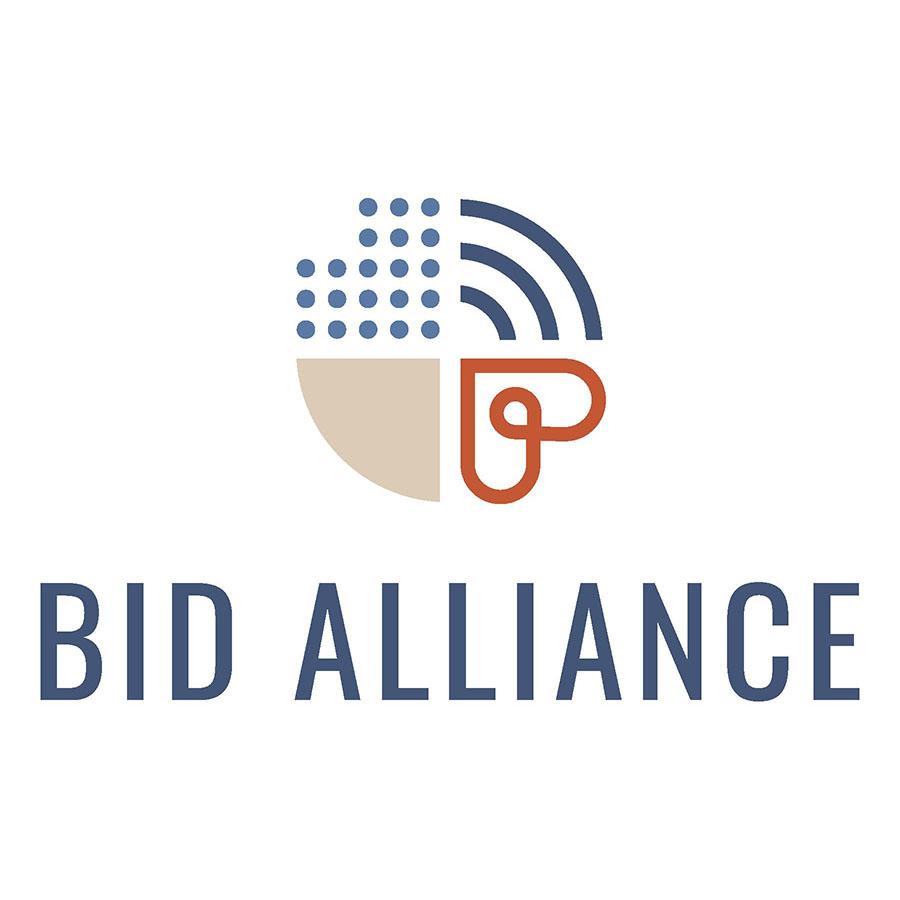 Ocean Beach News Article: SBDC & BID Alliance Webinar - Restaurant Revitalization Fund - May 13th 4-5pm