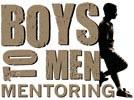 Boys to Men Mentoring Program San Diego