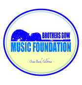 Brothers Gow Music Foundation