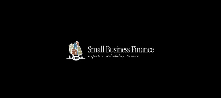 Ocean Beach News Article: Update from CDC Small Business Finance