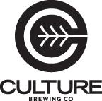 Culture Brewing Company Ocean Beach