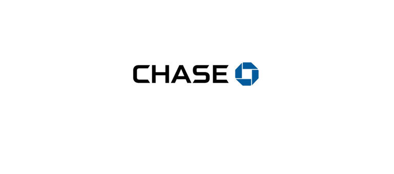 Chase Bank on Newport Completes Remodel