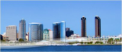 CA Competes tax credit program for San Diego businesses