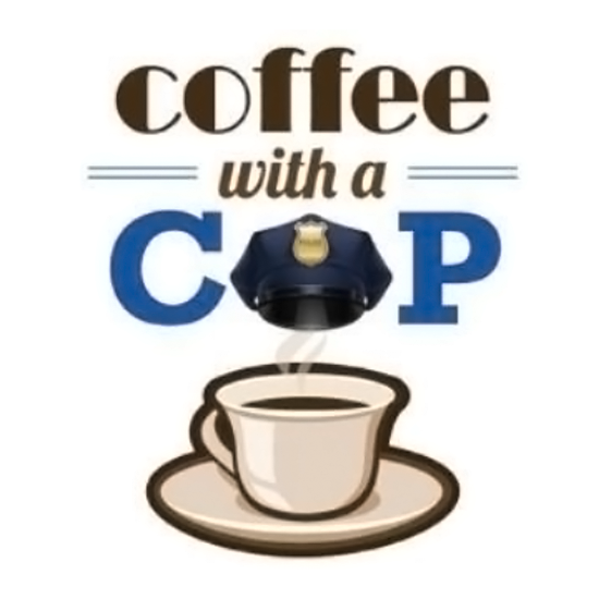 Ocean Beach News Article: Coffee with a Cop
