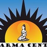Dharma Center Ocean Beach Meditation
