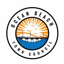 Ocean Beach News Article: OB Town Council Meeting