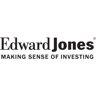 Edward Jones Making Sense of Investing