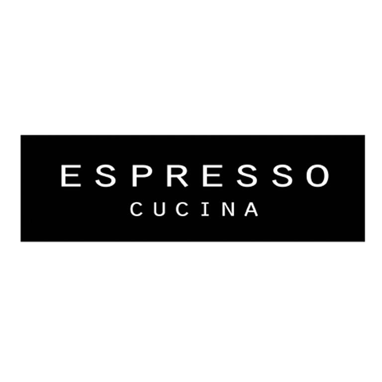 Espresso Cucina Restaurant Ocean Beach