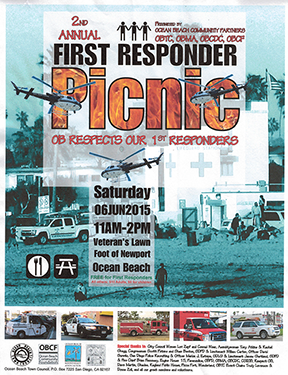 first-responder-picnic