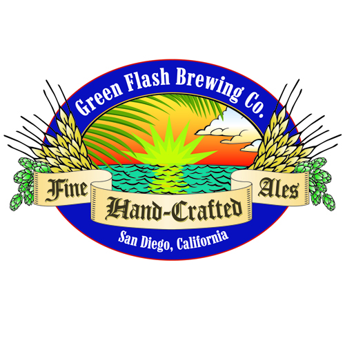 OB Warehouse Ocean Beach Green Flash Brewing Co.