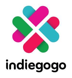 Indiegogo San Diego Ocean Beach Documentary