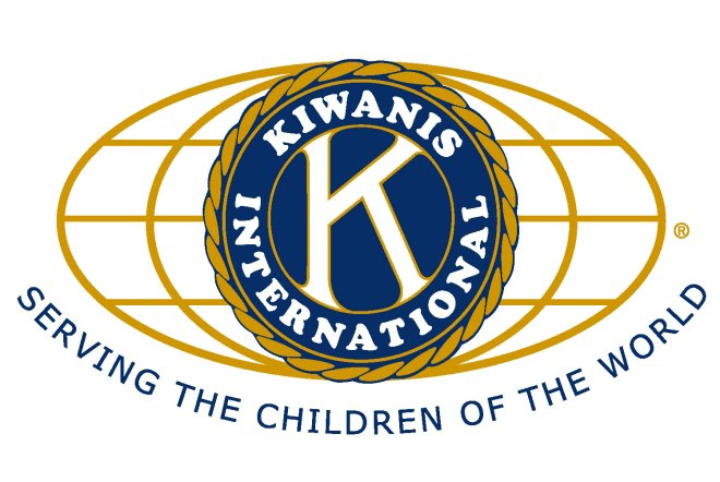 Kiwanis International Ocean Beach Point Loma