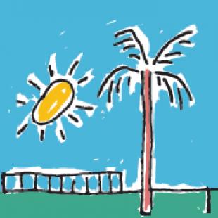 Ocean Beach News Article: OBMA Clean & Safe Committee Meeting
