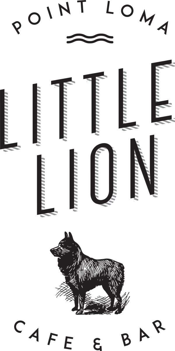 little-lion