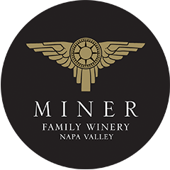 Ocean Beach News Article: Miner Wine Tasting at 3rd Corner