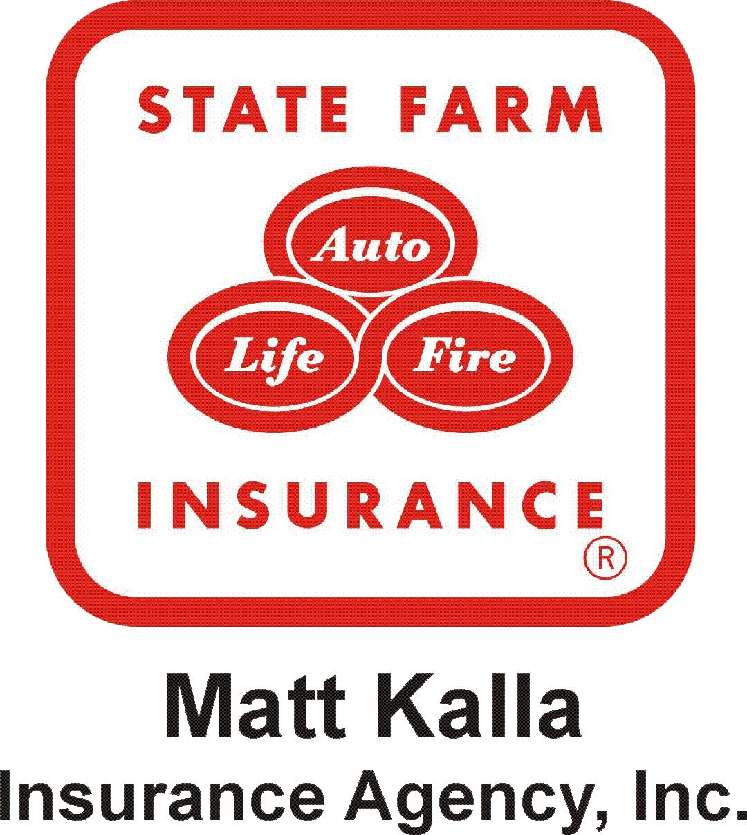Matt Kalla State Farm Insurance Albion