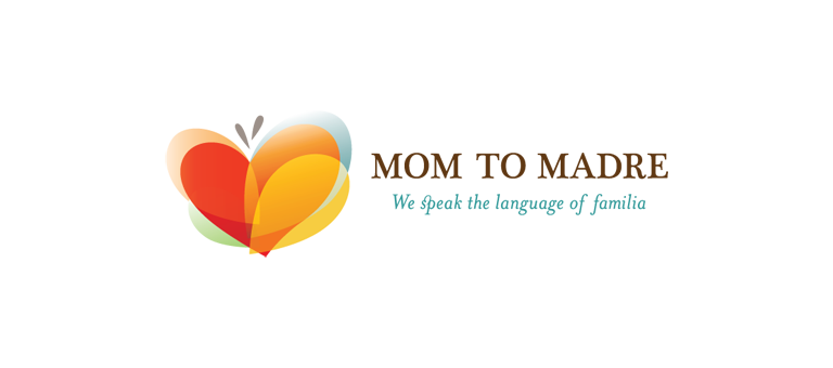 Mom to Madre's 5th Annual Book Drive