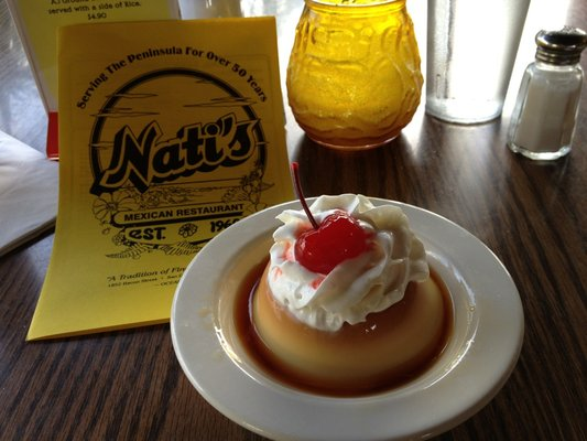 Plan Your Holidays with Nati's in Ocean Beach