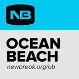 Newbreak Church Ocean Beach