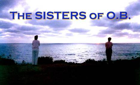 OBHS Presents: The Sisters of OB