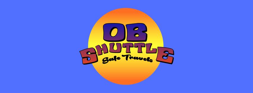 Ocean Beach News Article: OB Shuttle
