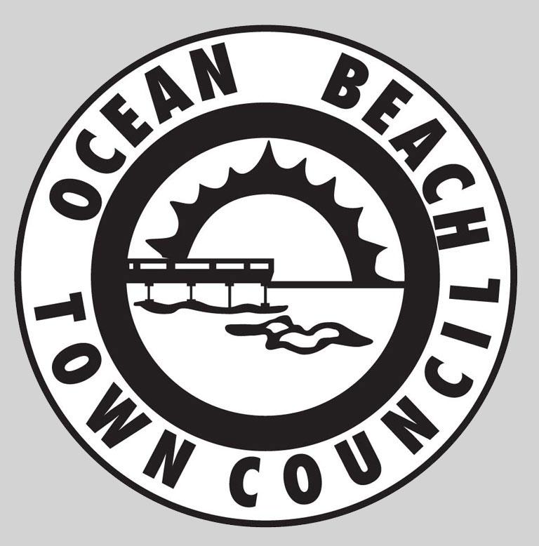 OB Town Council Public Meeting