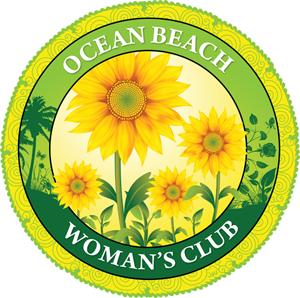 Ocean Beach Woman's Club