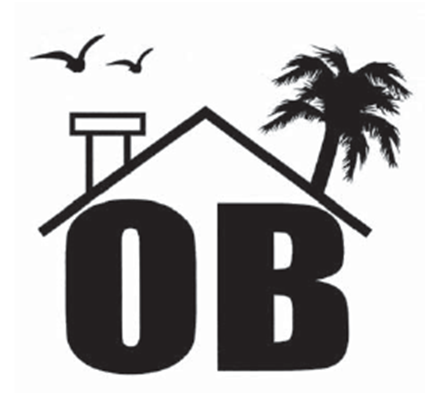 Ocean Beach Community Development Corporation