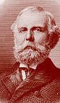 OB Historical Society Presents: Lyman J. Gage - A Great Man