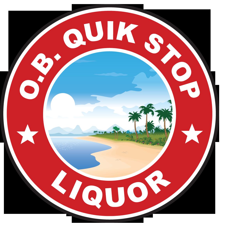 Ocean Beach Quik Stop MainStreet Association USPS Village Post Office