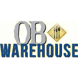 OB-Warehouse's-AleSmith-&-Modern-Times-Beer-Dinner