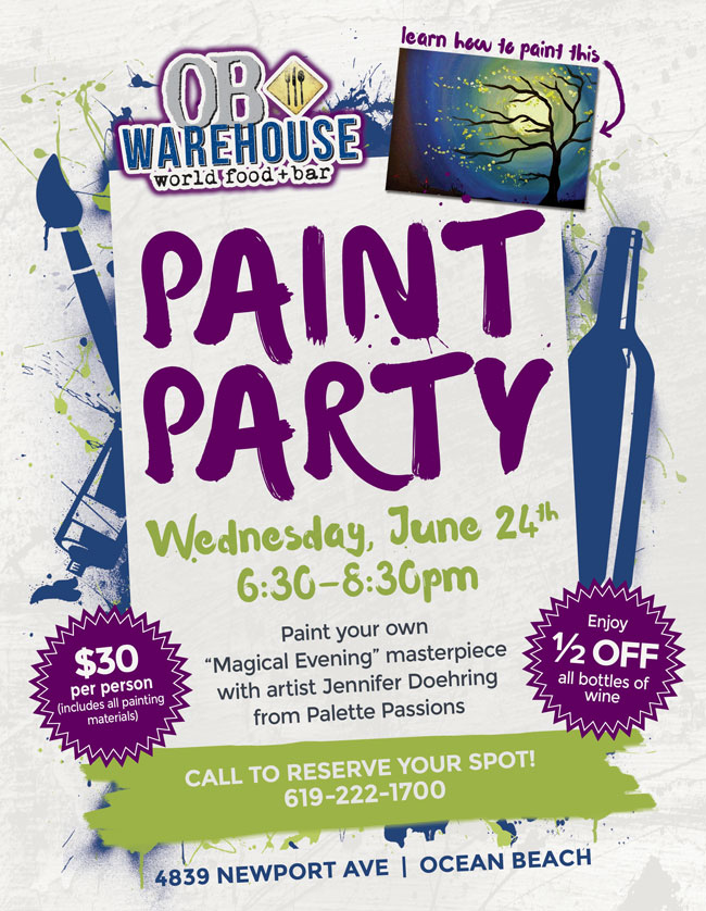 OB-Warehouse-Paint-Party