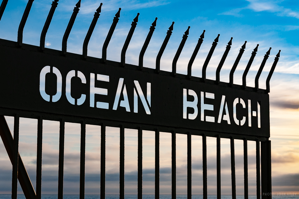 Ocean Beach News Article: Ocean Beach Pier to Reopen after Repairs Completed