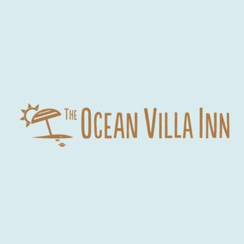 Ocean Villa Inn Ocean Beach