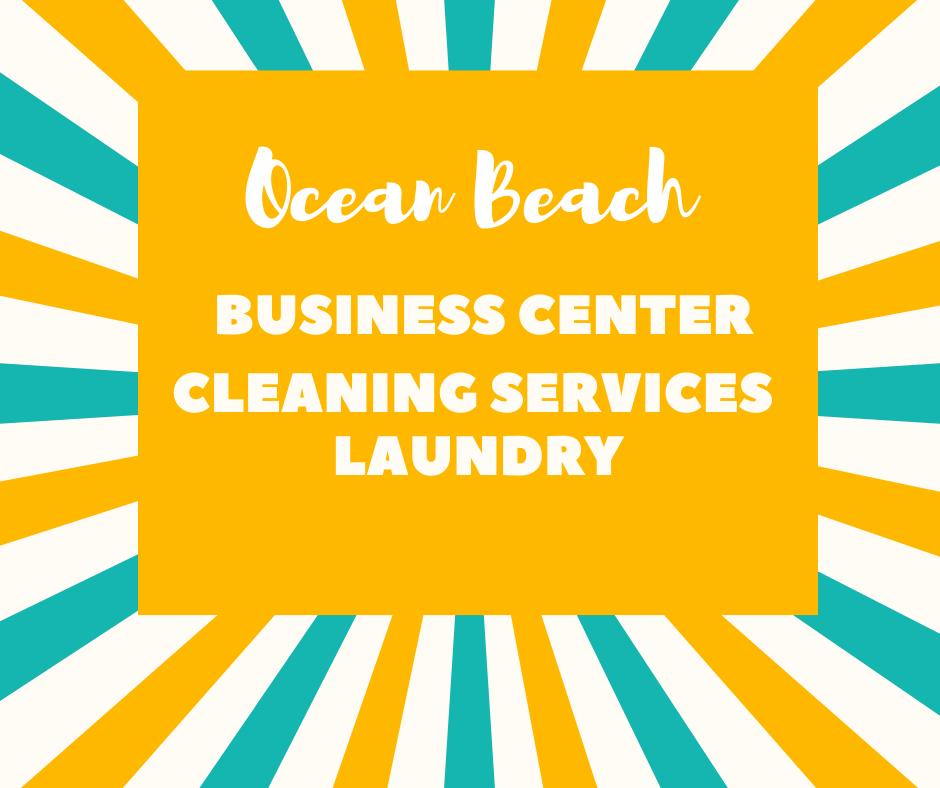 Ocean Beach News Article: OB ESSENTIAL BUSINESSES (partial list)