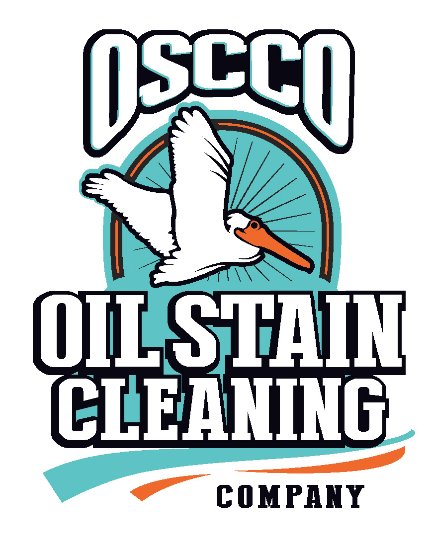Oil Stain Cleaning Company Ocean Beach MainStreet Association