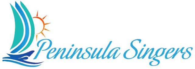Peninsula Singers Ocean Beach