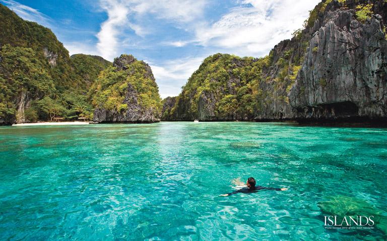 Asianas Tropical Boutique Ocean Beach