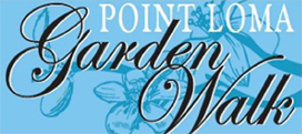 Point Loma Garden Walk