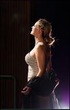 Metropolitan Opera National Competition at Point Loma Nazarene