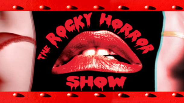 Ocean Beach News Article: Rocky Horror Picture Show coming to OB Playhouse