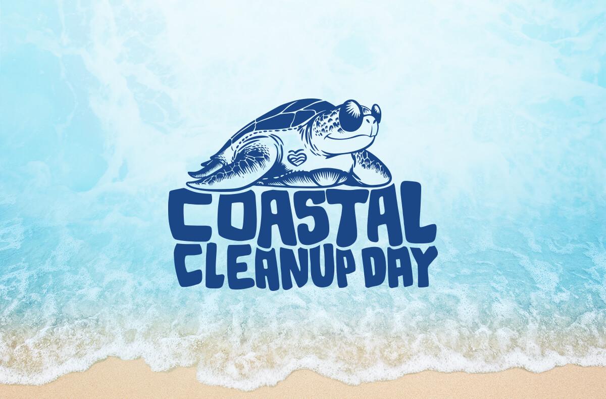 Ocean Beach News Article: I Love A Clean San Diego Ocean Beach Clean Up