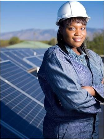 SDG&E: Don't miss SDGE&E's fall classes for your business and home