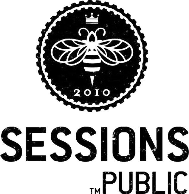 Sessions Public Ocean Beach Point Loma Craft Beer Ballast Point